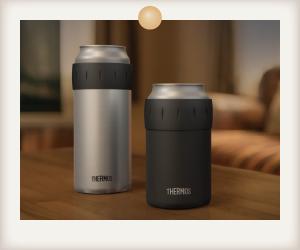 缶ホルダーイメージ画像