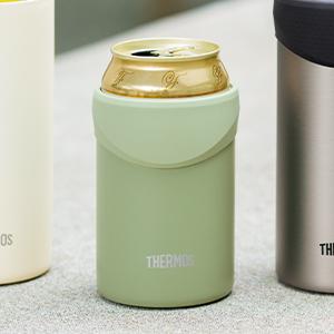 缶ホルダー350ml
