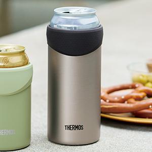 缶ホルダー500ml
