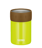 缶ホルダー